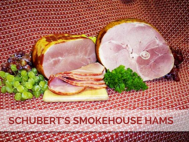 schuberts-smokehouse-hams
