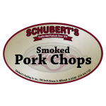 smoked-pork-chops