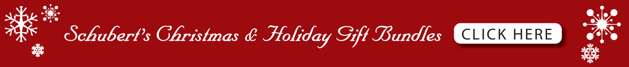 holiday-bundle-banner-for-website-01-01