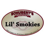 lil-smokies