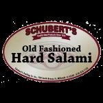 old-fashioned-hard-salami