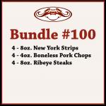bundle-100-01-01-01