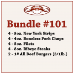 bundle-101-01