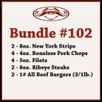 bundle-102-01