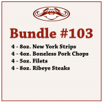 bundle-103-01