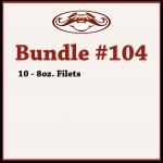 bundle-104-01