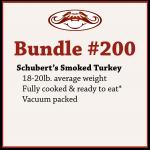 bundle-200-01-01